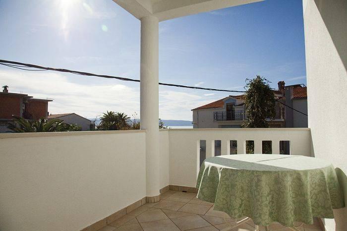 Villa Pinocchio, Podstrana, Croatia, today's deals for hotels in Podstrana