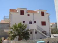 Villa Sandra, Hvar, Croatia, Croatia hotels and hostels