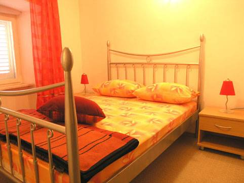 Villa Saraca, Dubrovnik, Croatia, Croatia hotels and hostels