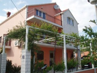 Villa Seka, Mlini, Croatia, Croatia hotels and hostels