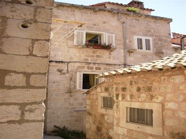Villa Sigurata, Dubrovnik, Croatia, great travel and hotels in Dubrovnik