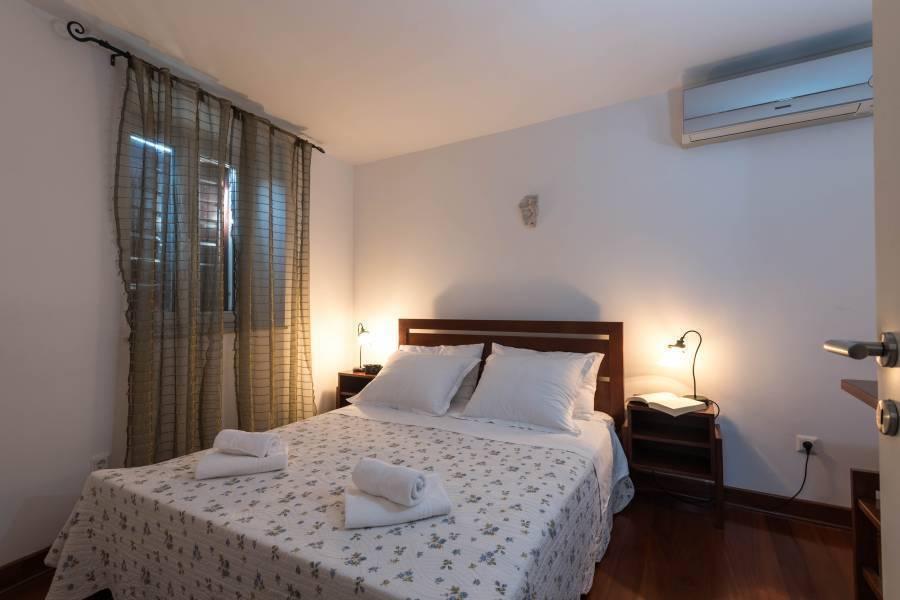 Villa Sv. Petar, Trogir in Croatia, Croatia, Croatia hotels and hostels