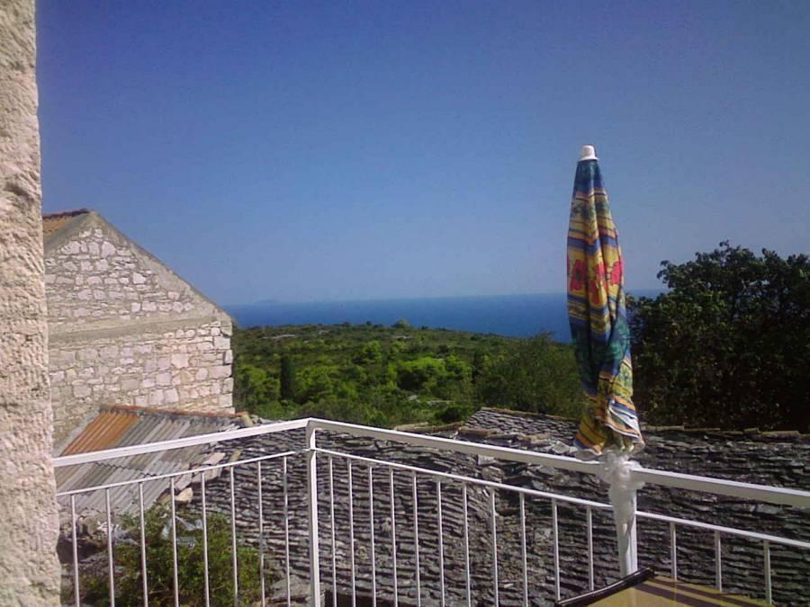 Villa Tomislav, Komiza, Croatia, orada ne yapacaksın? Bize sor ve bizimle rezervasyon yap içinde Komiza