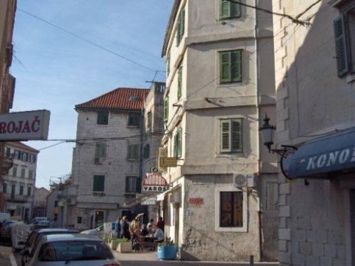 Zara, Split, Croatia, Croatia hotels and hostels