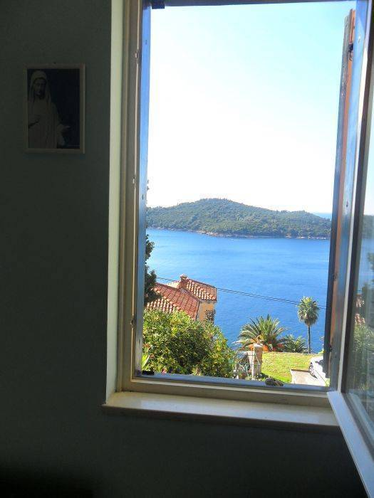 Aurora Accommodation, Dubrovnik, Croatia, hotel and hostel world best places to stay in Dubrovnik