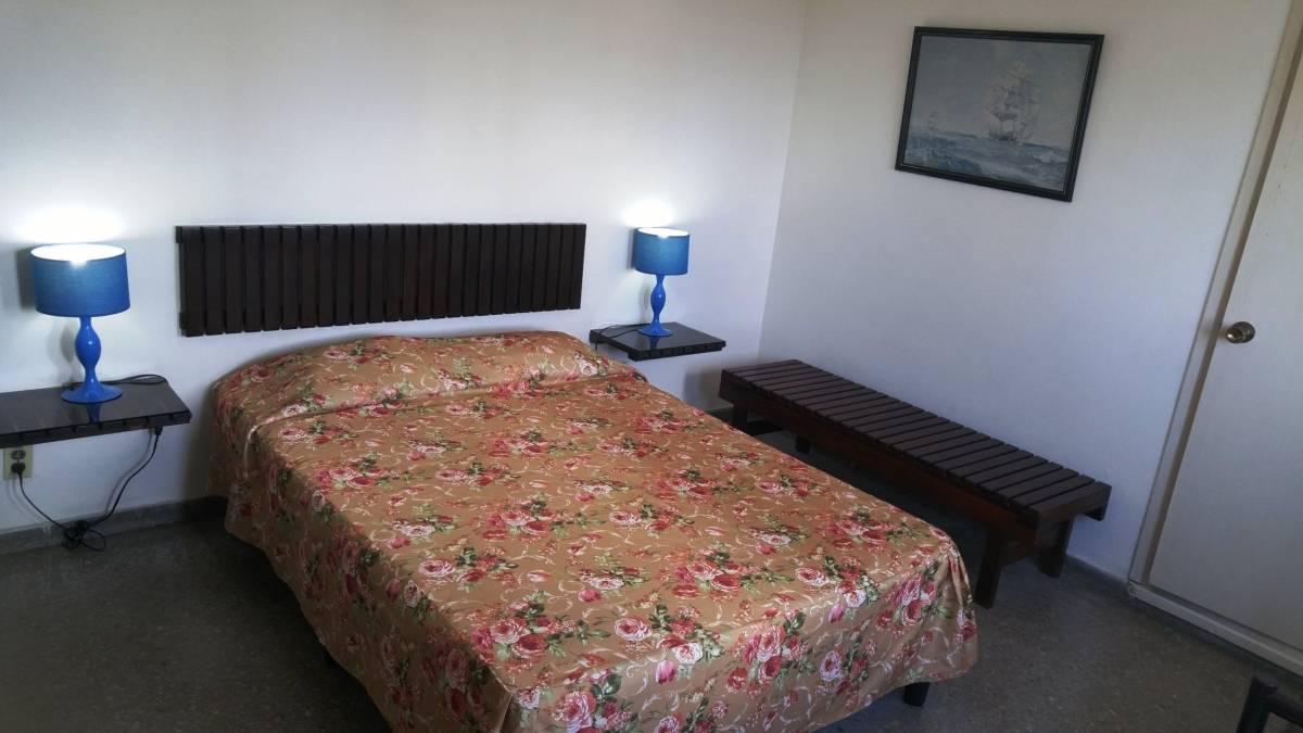 Apartment Esther, Vedado, Cuba, Comparez les prix des hôtels, réservez avec confiance dans Vedado