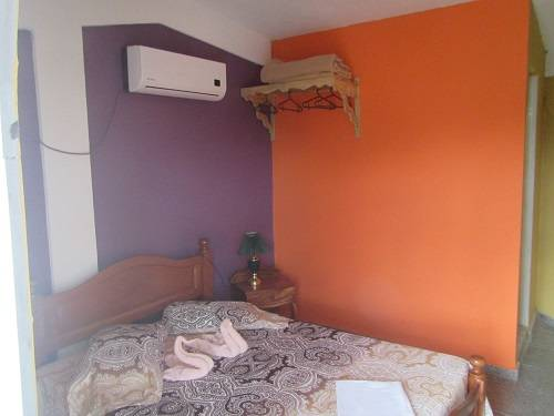 Casa Arcoiris, Vinales, Cuba, affordable prices for hotels and hostels in Vinales