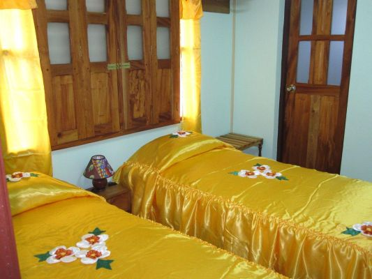 Casa Brisas Marinas, Baracoa, Cuba, give the gift of travel in Baracoa