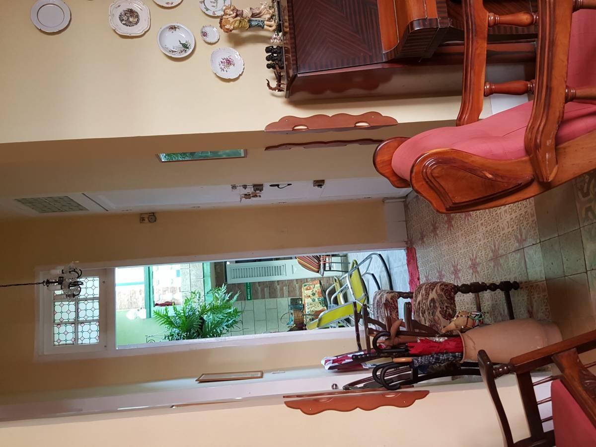 Casa Colonial l'Auberge de Raquel, La Habana Vieja, Cuba, Cuba hotels and hostels