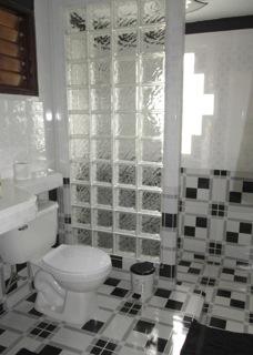 Casa Fernando Diaz, Vinales, Cuba, book budget vacations here in Vinales