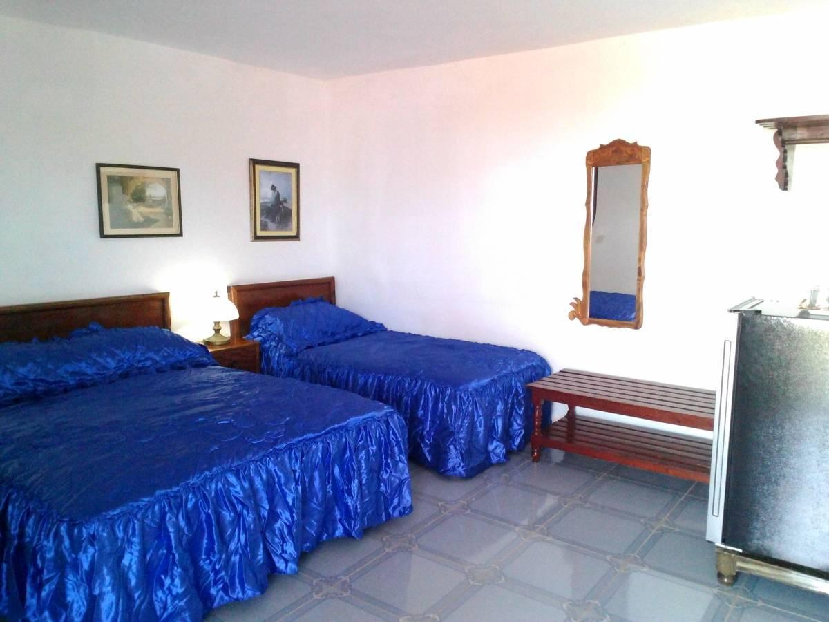 Casa La Terraza de Baracoa, Baracoa, Cuba, Cuba hotels and hostels