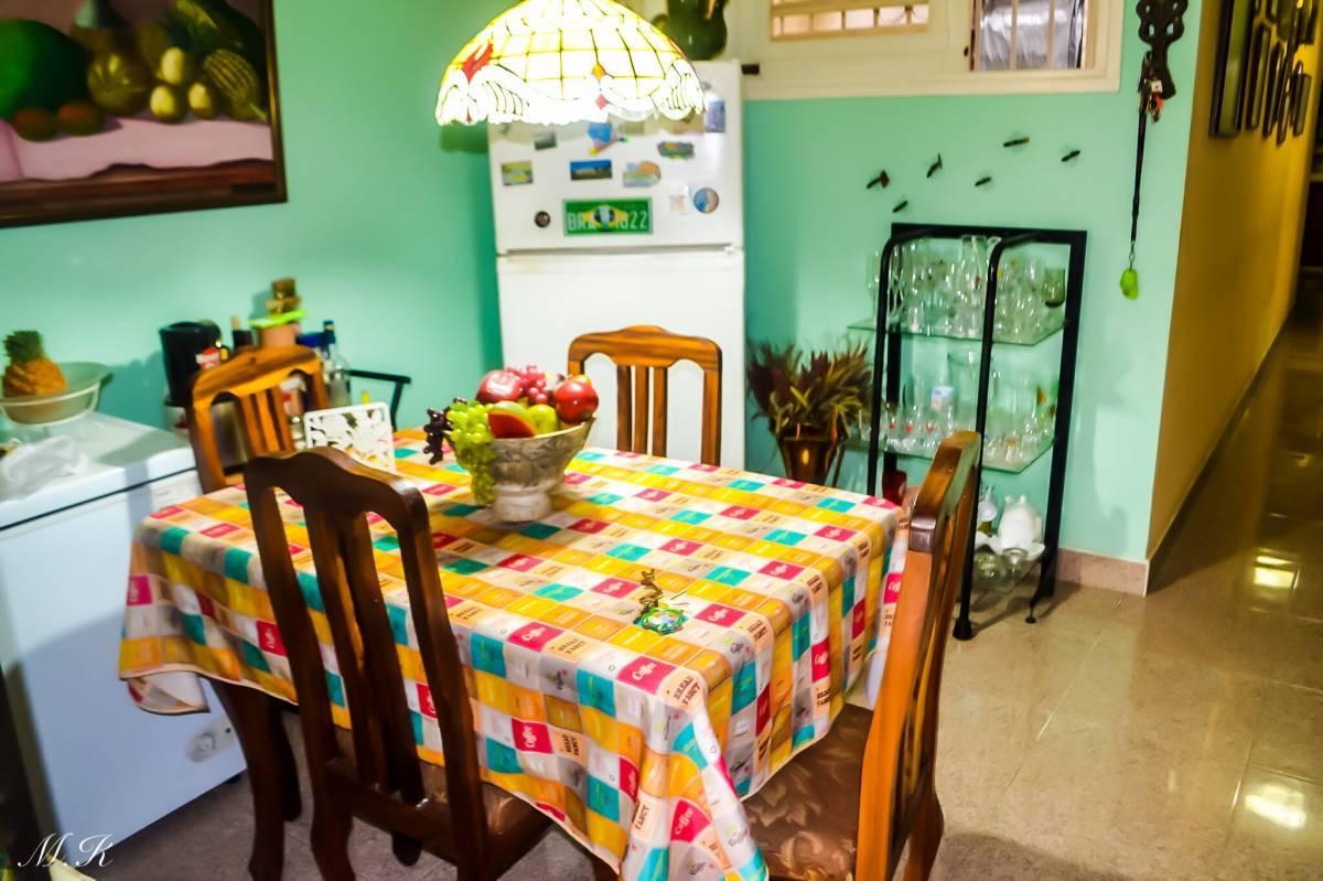 Casa Maira En El Vedado, Alturas del Vedado, Cuba, find beds and accommodation in Alturas del Vedado