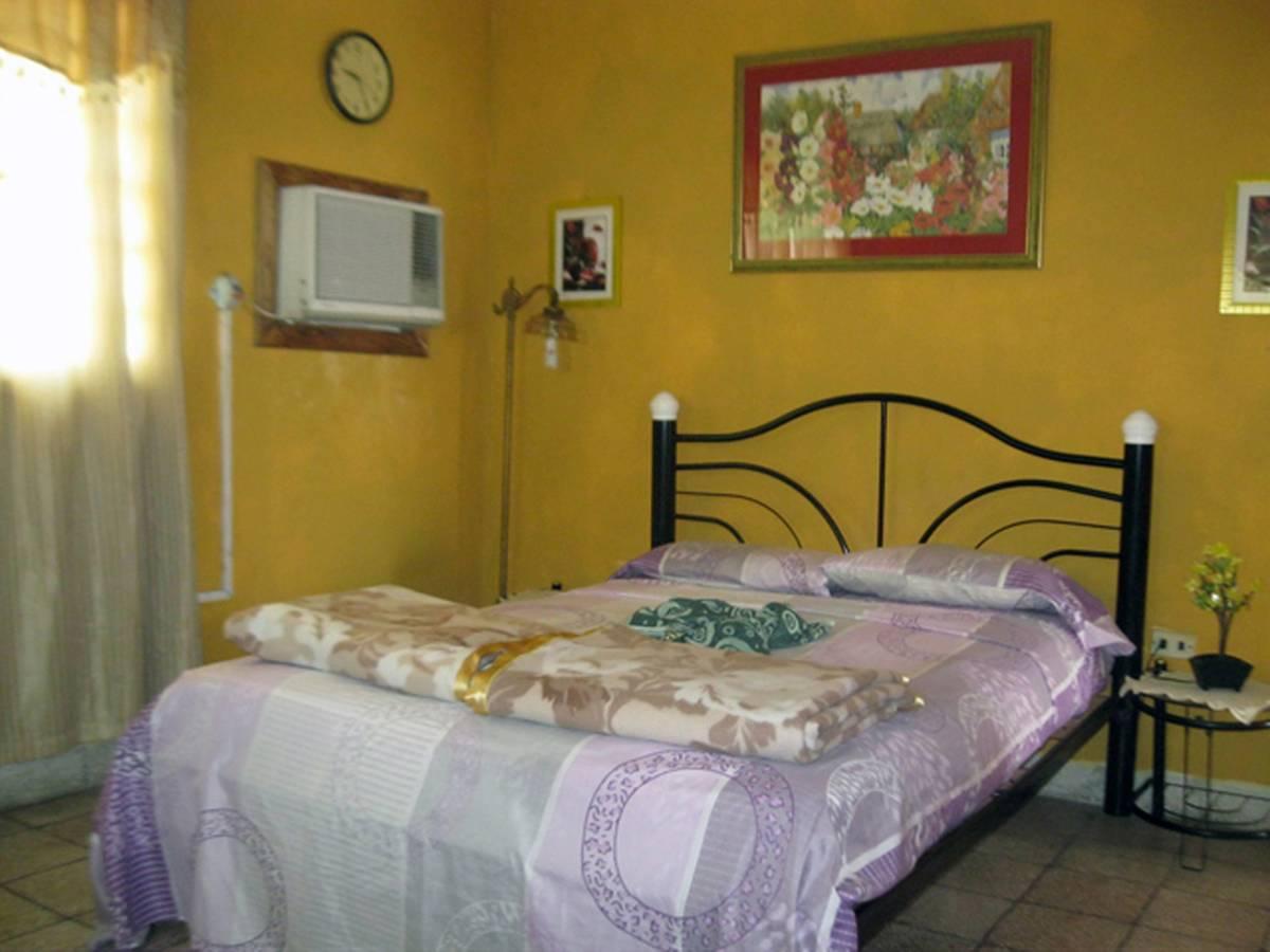 Casa Marta Ana, Alturas de la Habana, Cuba, Cuba hotels and hostels