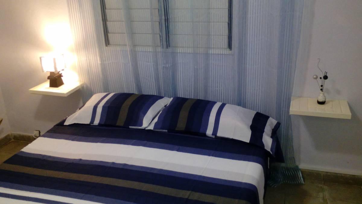Casa Naty, Nuevo Vedado, Cuba, hotels with non-smoking rooms in Nuevo Vedado