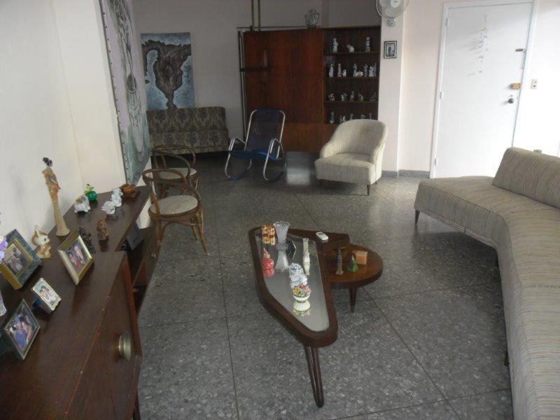 Casa Naty, Nuevo Vedado, Cuba, Cuba hotels and hostels