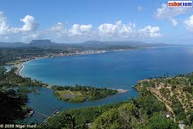 Casa Ramon y Mima, Baracoa, Cuba, best price guarantee for hotels in Baracoa