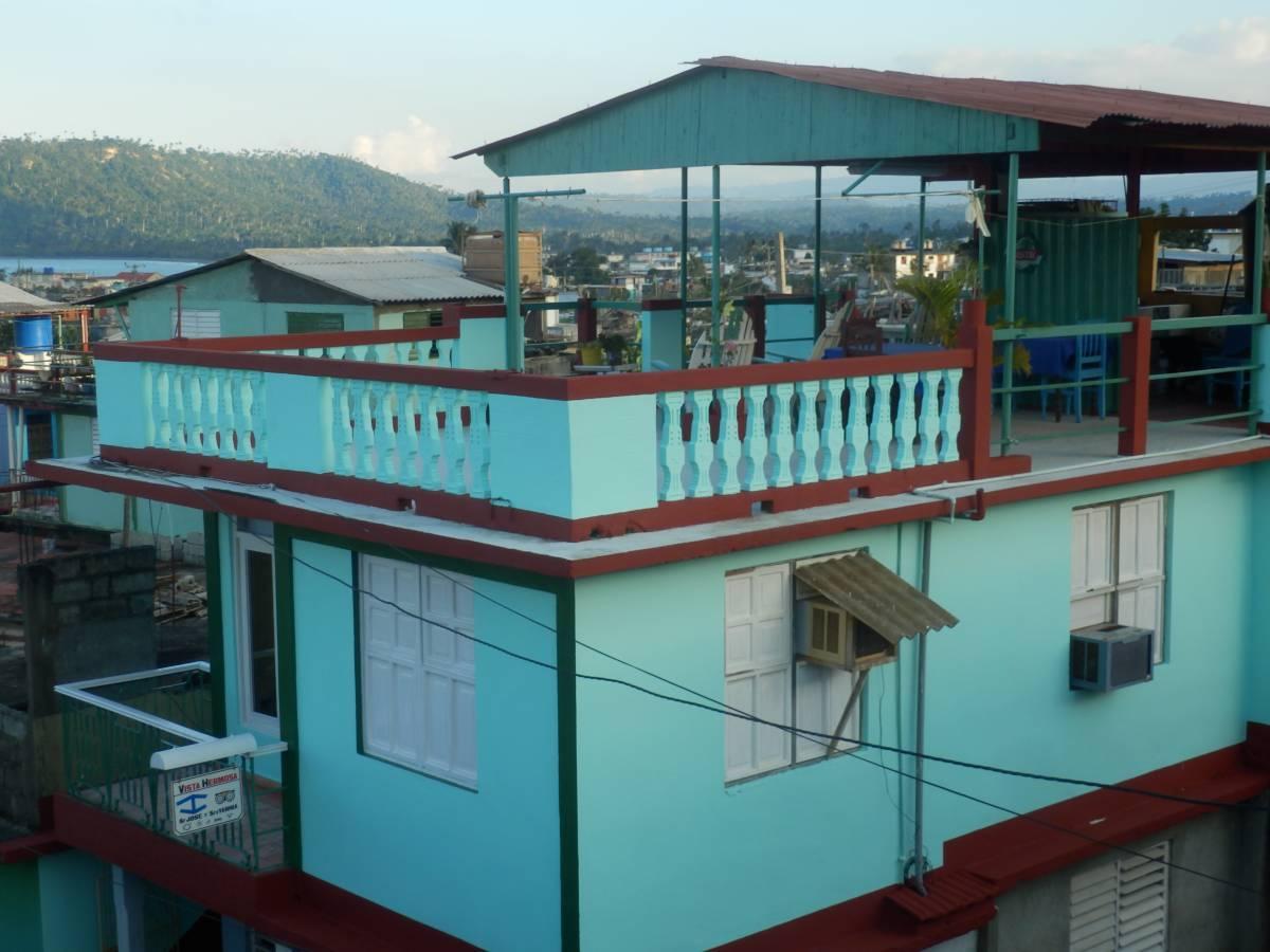 Casa Vista Hermosa, Baracoa, Cuba, find things to see near me in Baracoa
