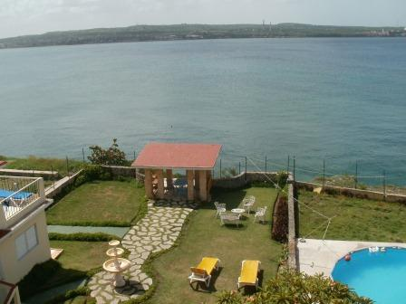 Costazul, Matanzas, Cuba, Cuba hotels and hostels