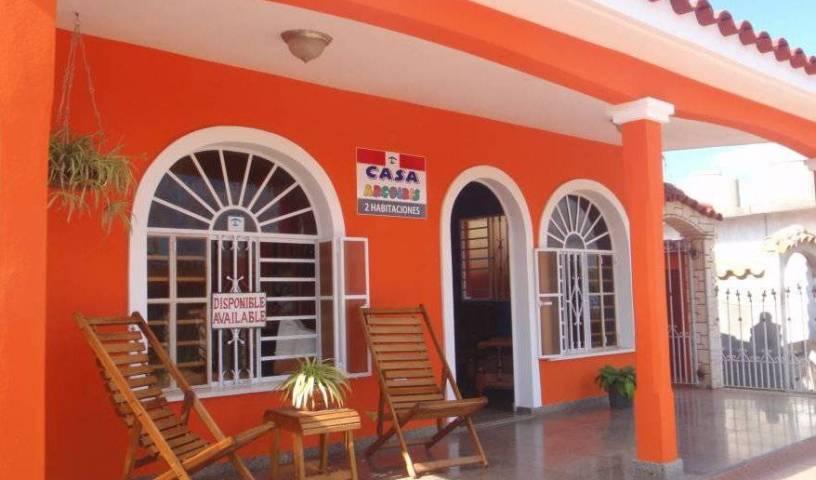 Casa Arcoiris 9 photos