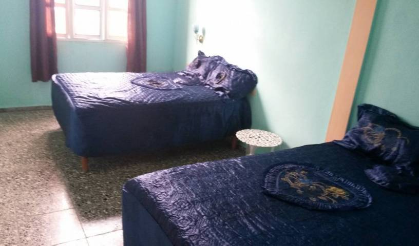 Casa Canacuba - Get low hotel rates and check availability in Baracoa 5 photos