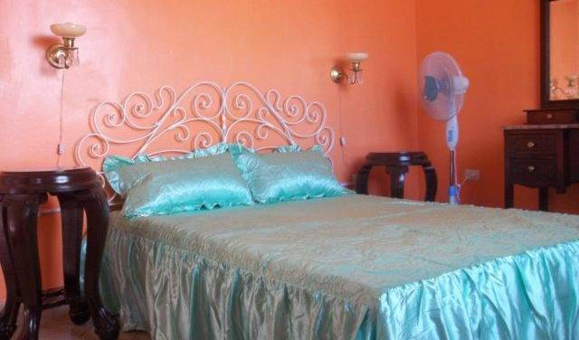 Casa El Eden - Search available rooms for hotel and hostel reservations in La Habana Vieja 30 photos