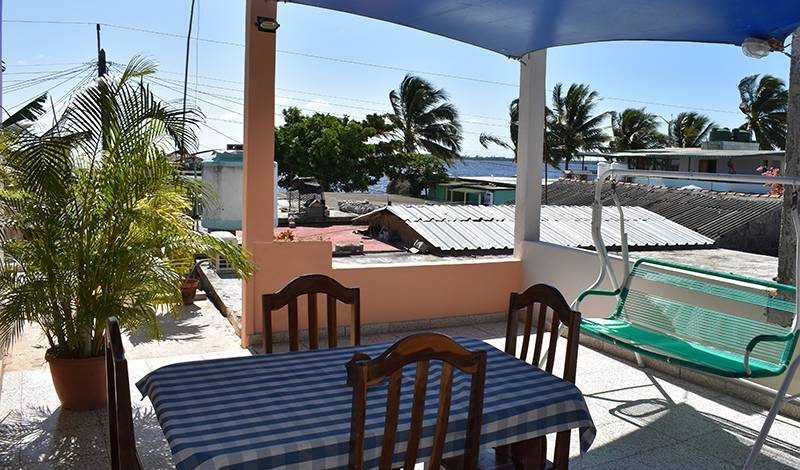Casa Fabi - Search available rooms for hotel and hostel reservations in Playa Larga 12 photos