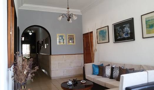 Casa Iliana, reviews about Instant World Booking 10 photos