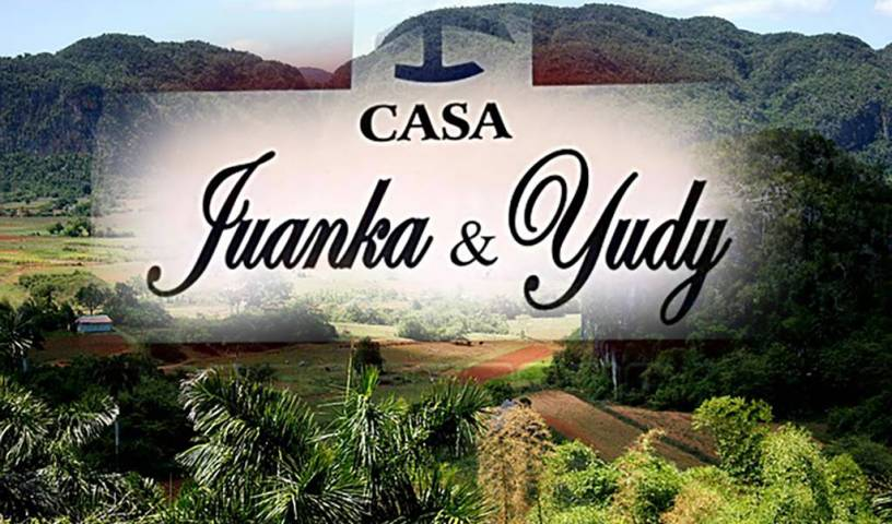 Casa Juanka and Yudy - Search available rooms for hotel and hostel reservations in Vinales 11 photos