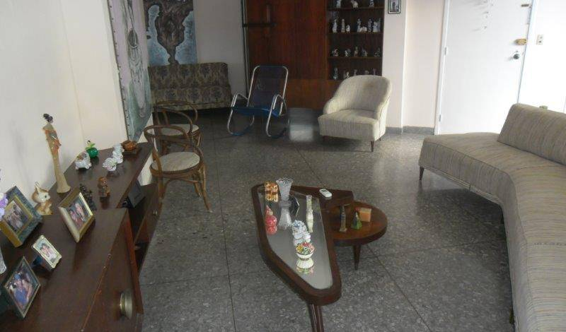 Casa Naty - Search available rooms for hotel and hostel reservations in Nuevo Vedado 8 photos