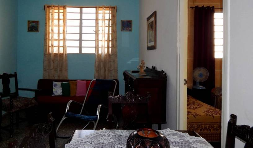 Casa Rita - Search available rooms for hotel and hostel reservations in Havana 23 photos