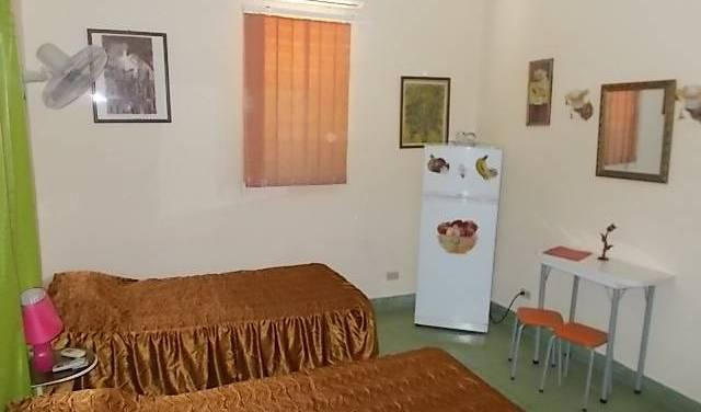 El Mirador de Yuli - Get low hotel rates and check availability in La Habana Vieja 20 photos
