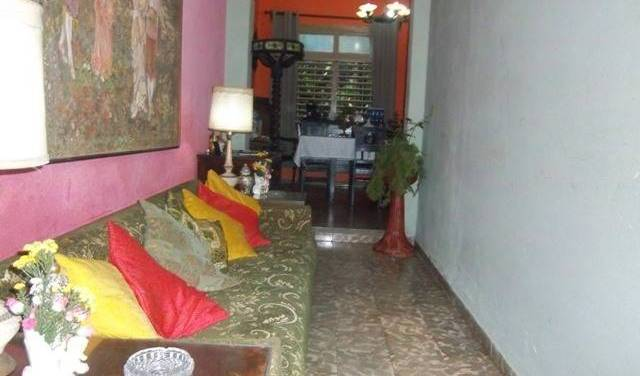Garden House Hosting - Search available rooms for hotel and hostel reservations in Camaguey 25 photos