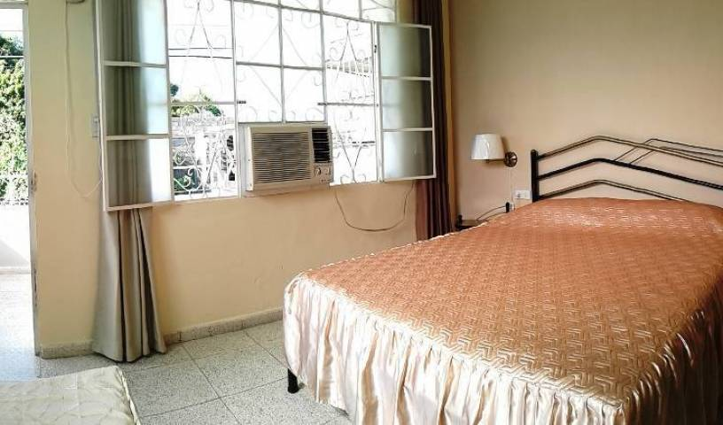 Hostal Andmar Cienfuegos - Get low hotel rates and check availability in Cienfuegos 24 photos