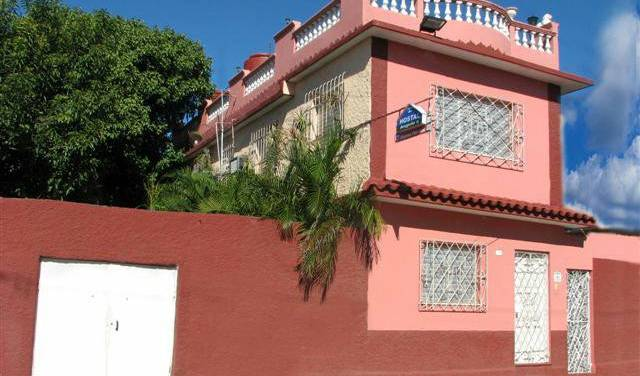 Hostal Angelo S - Search available rooms for hotel and hostel reservations in Cardenas 11 photos