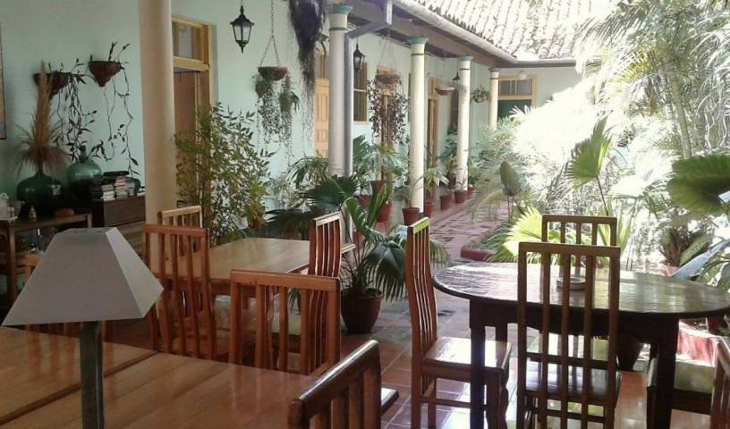 Hostal Buen Viaje - Search available rooms for hotel and hostel reservations in Remedios 25 photos