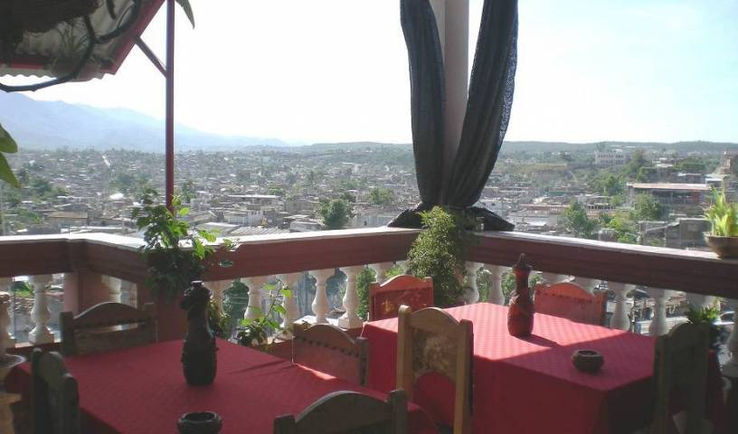 Hostal Raul y Kathy - Search available rooms for hotel and hostel reservations in Santiago de Cuba 20 photos