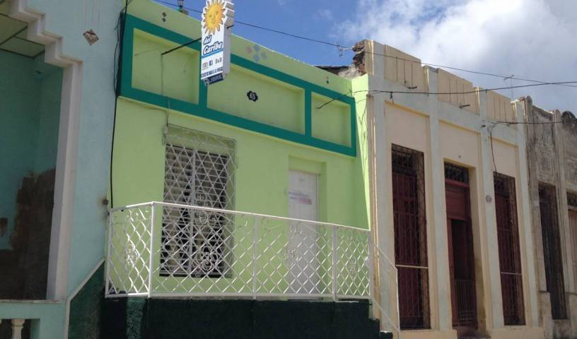 Hostal Sol del Caribe - Search available rooms for hotel and hostel reservations in Santiago de Cuba 13 photos