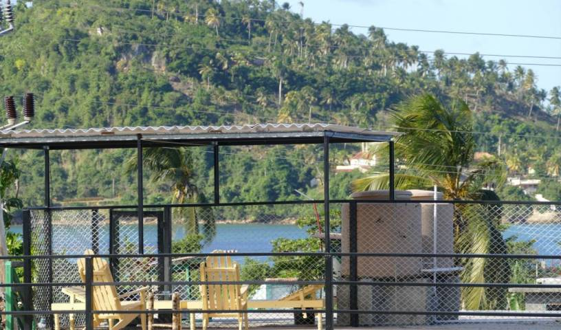 Las Palmeras - Get low hotel rates and check availability in Baracoa 16 photos