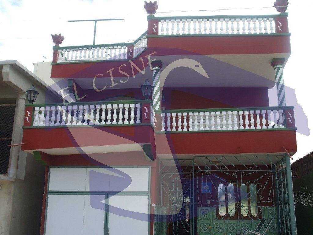 El Cisne, Moron, Cuba, Cuba hotels and hostels