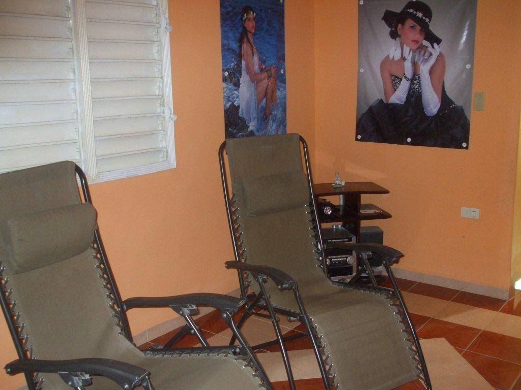 El Cisne, Moron, Cuba, hotels with kitchens and microwave in Moron