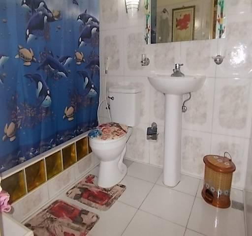El Mirador de Yuli, La Habana Vieja, Cuba, easy hotel bookings in La Habana Vieja