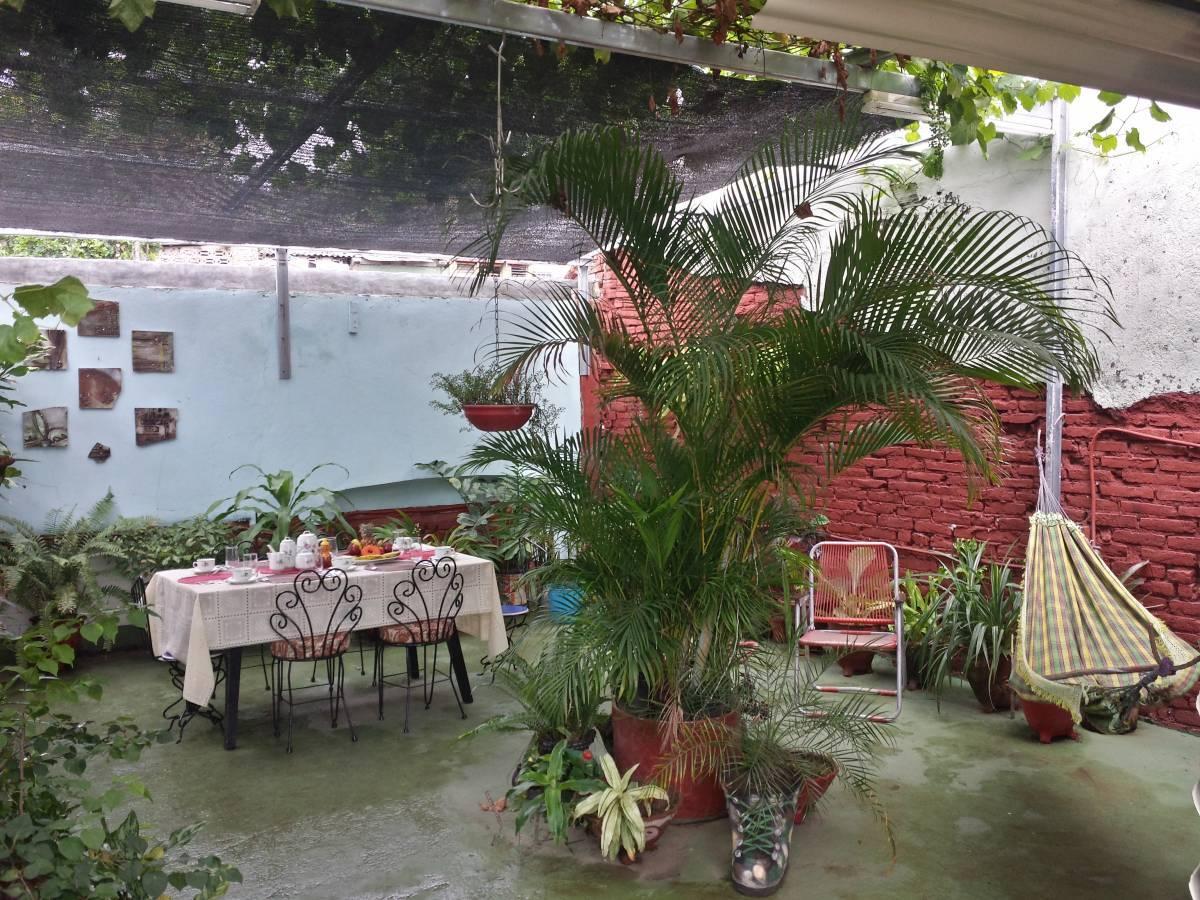 Fernandez Room Rentals, Santiago de Cuba, Cuba, great holiday travel deals in Santiago de Cuba
