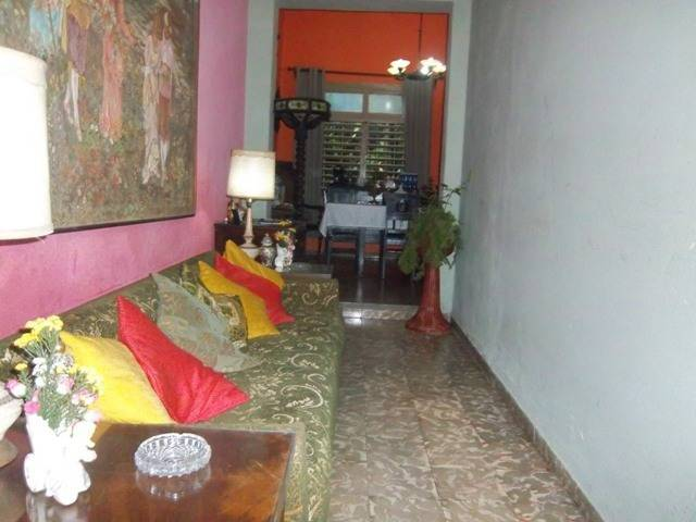 Garden House Hosting, Camaguey, Cuba, Cuba hotels and hostels