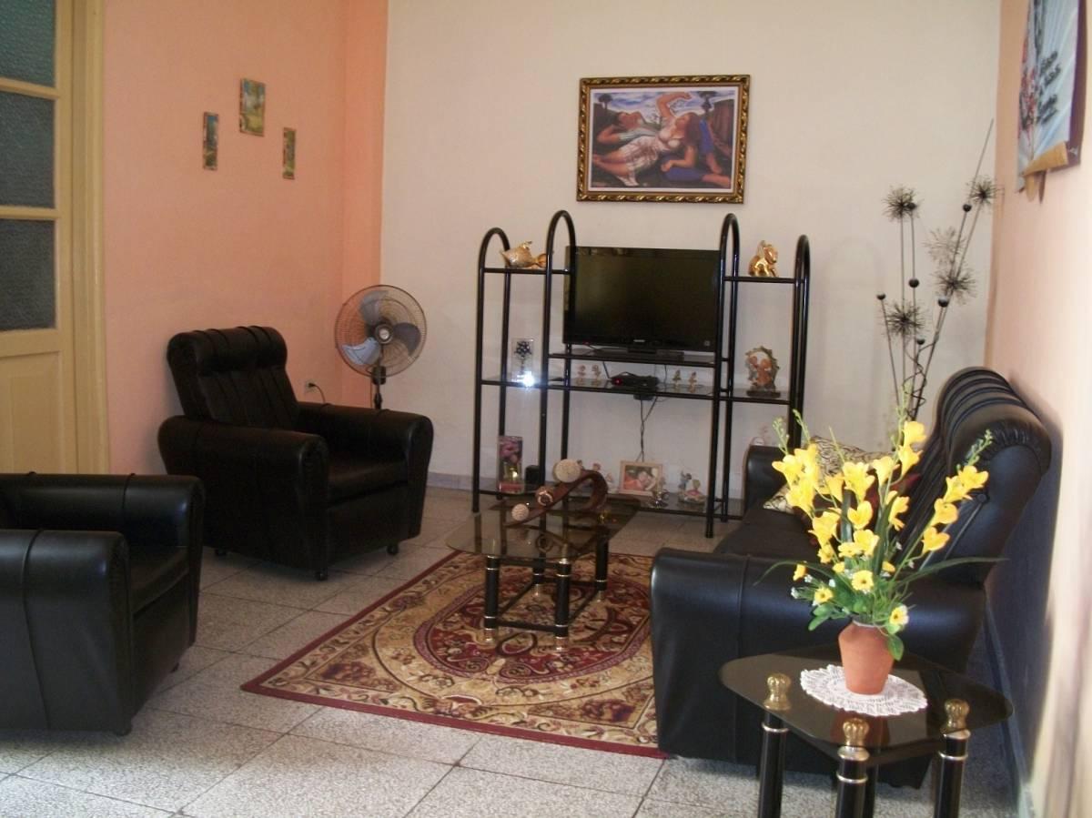 Hostal Cuba 215, Santa Clara, Cuba, Cuba hotels and hostels