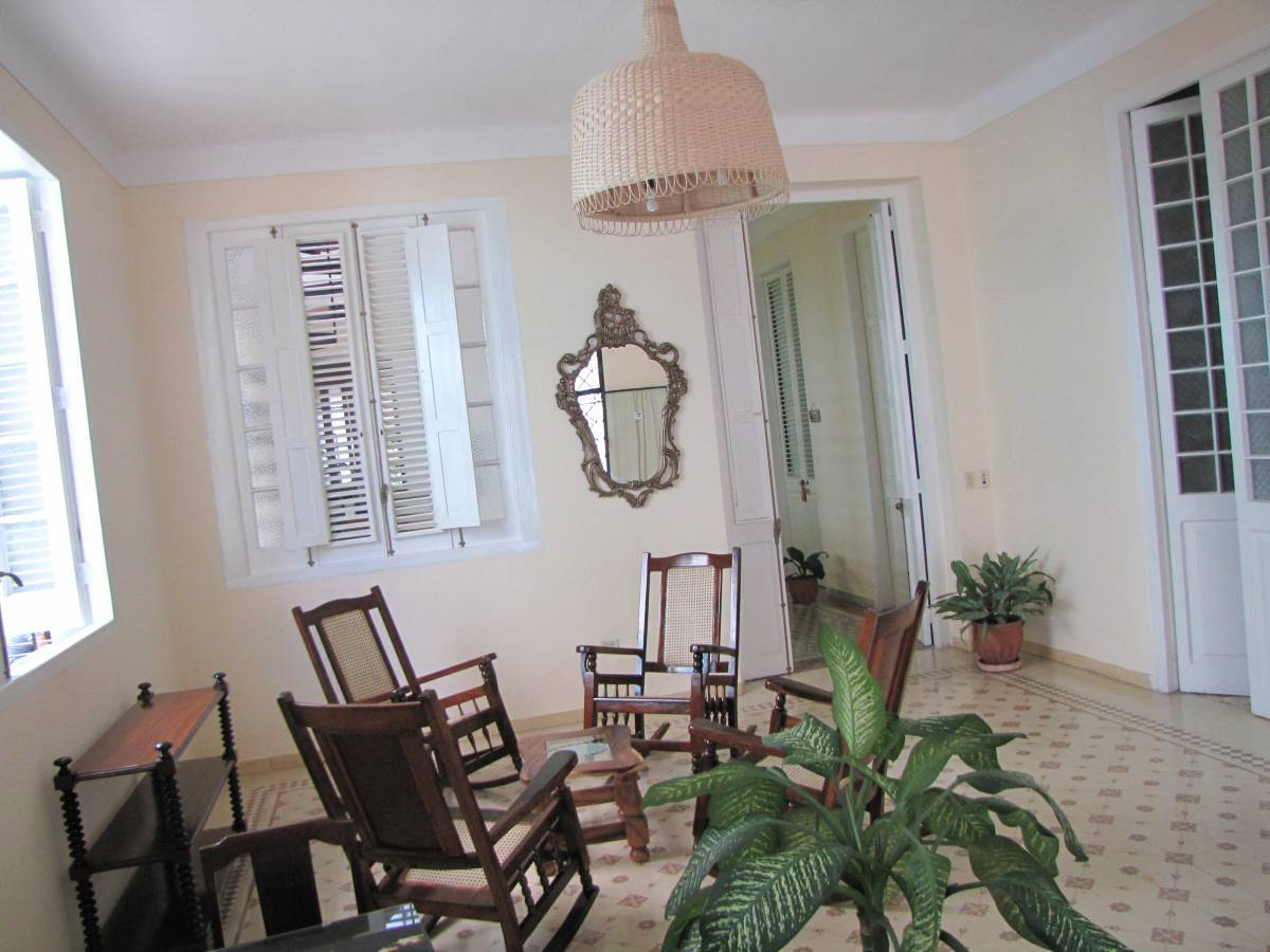 La Casa de Los Cuervo, Havana, Cuba, what is there to do?  Ask and book with us in Havana