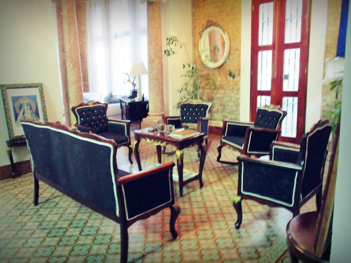 Las Puertas de la Habana, Miramar, Cuba, compare reviews, hotels, resorts, inns, and find deals on reservations in Miramar