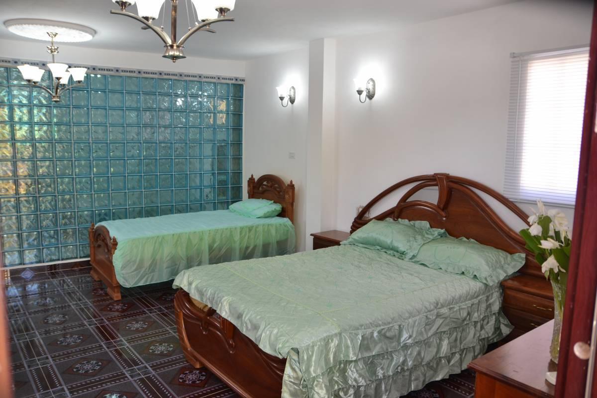 La Villa Sonada, Matanzas, Cuba, Cuba hostels and hotels