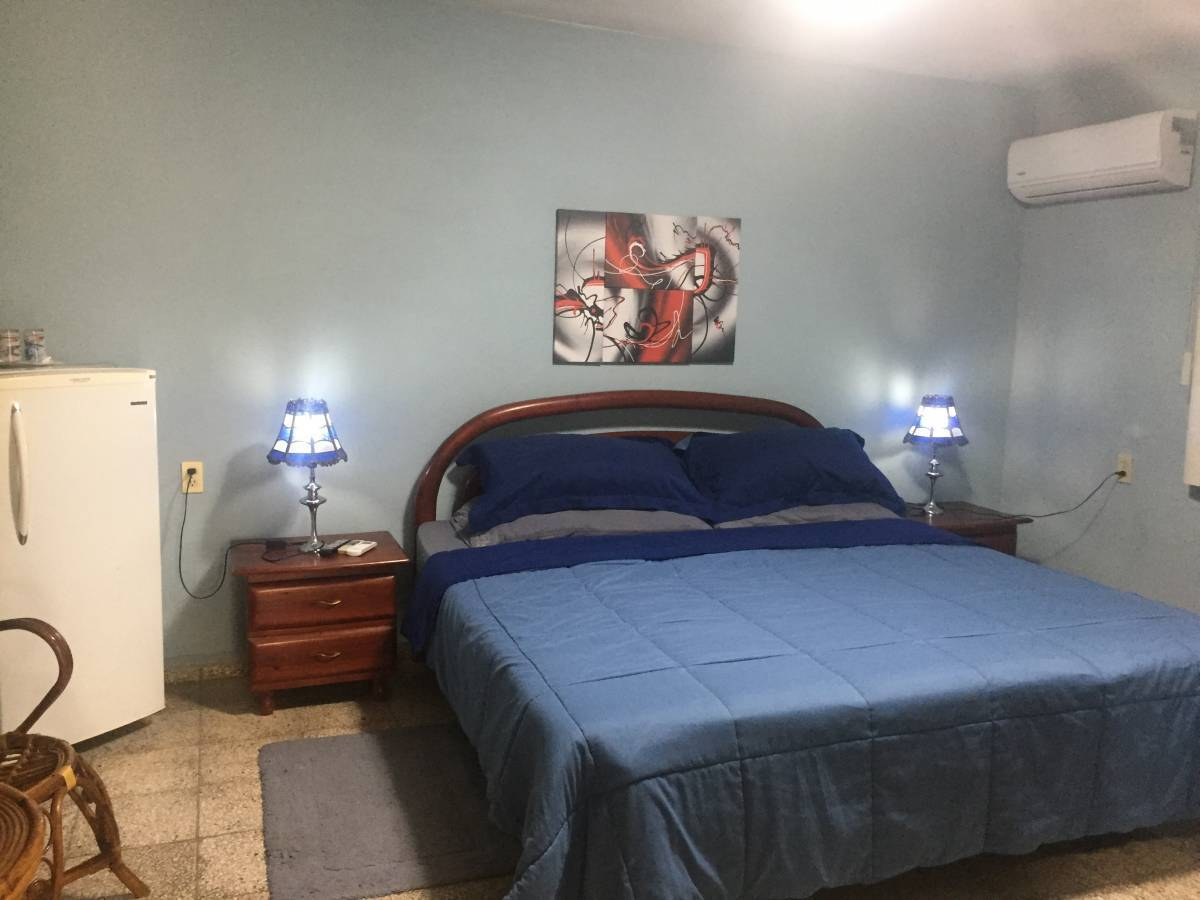 Maryas House, Camaguey, Cuba, compare prices for hotels, then book with confidence in Camaguey