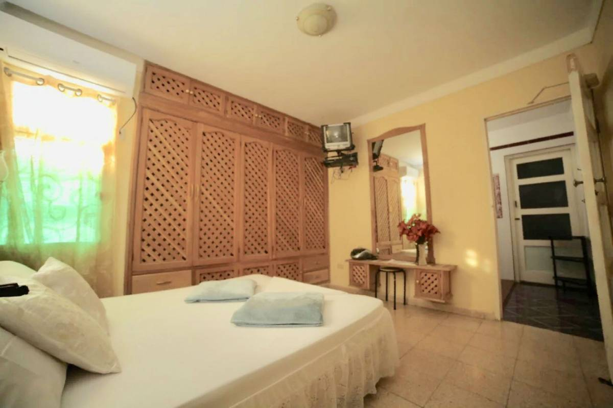 Villa Cristal Holguin, Holguin, Cuba, UPDATED 2019 more hotel choices for great vacations in Holguin