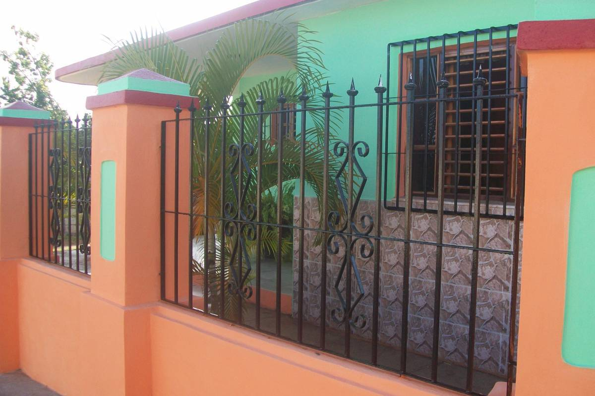 Villa Diane y Andre, Matanzas, Cuba, UPDATED 2019 affordable motels, motor inns, guesthouses, and lodging in Matanzas